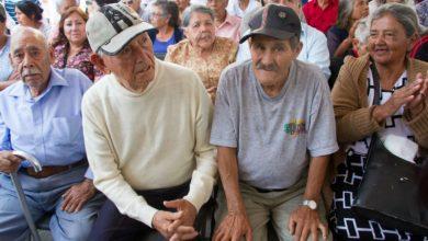 arrancara-este-lunes-vacunacion-para-adultos-mayores-en-mexico