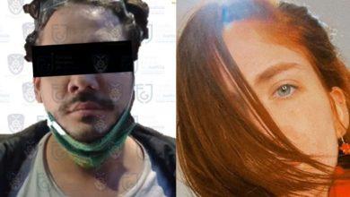 Vinculan-a-proceso-al-youtuber-Rix-por-violación-agravada-contra-Nath