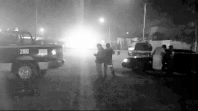ataque-armado-en-slrc-deja-dos-muertos-y-dos-heridos