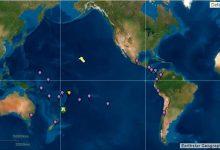 proteccion-civil-bc-monitorea-variaciones-del-mar-tras-sismo-de-8-1