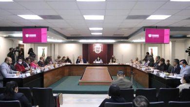 cabildo-aprueba-licencia-a-la-sindica-procuradora-de-tijuana