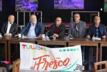 tijuana-al-fresco-regresa-a-la-avenida-revolucion