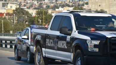policia-municipal-detiene-casi-mil-generadores-de-violencia-en-febrero