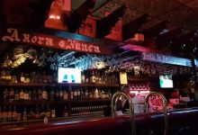 autorizan-apertura-de-bares-en-baja-california