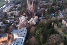 explota-bomba-de-la-segunda-guerra-mundial-en-londres