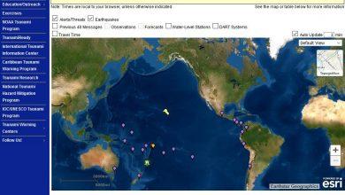 tras-sismo-de-8-1-emiten-alerta-de-tsunami