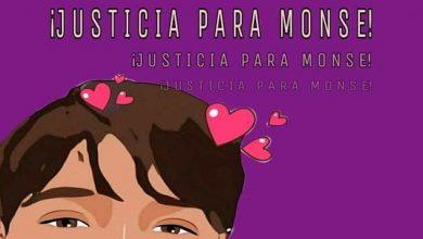 violan-y-asesinan-a-nina-de-12-anos-en-guanajuato