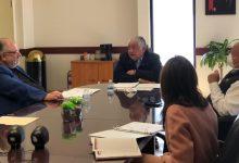Estado-y-Municipio-fortalecen-lazos-de-trabajo-a-favor-de-comunidad