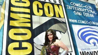 Comic-Con-tendrá-evento-virtual-y-presencial-en-2021