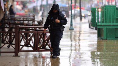 lluvia-se-extendera-piden-tomar-precauciones