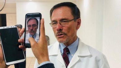 sin-vacunas-ni-informacion-los-medicos-privados-de-baja-california