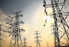 Aprueban-en-lo-general-reforma-a-Industria-Eléctrica