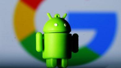 la-falla-en-android-que-te-cierra-las-aplicaciones