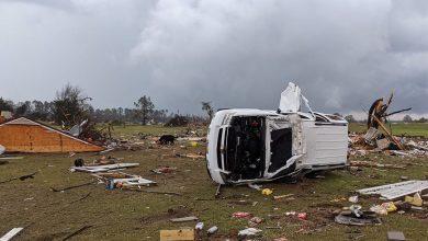 VIDEOS-Ola-de-huracanes-a-Estados-Unidos