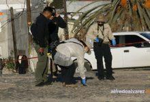 Asesinado-en-el-patio-de-casa-en-Tijuana