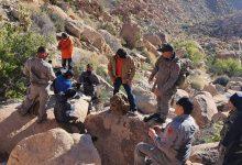 Rescatan-a-dos-jovencitos-migrantes-en-La-Rumorosa