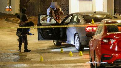 4 asesinados-uno-a-bordo-de-su-auto