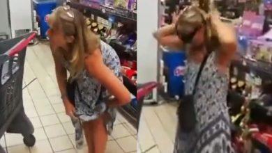 VIDEO-Se-quita-tanga-y-la-usa-como-cubrebocas-en-supermercado