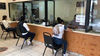 Registro-Civil-de-Rosarito-recomienda-uso-de-citas-por-internet-para-trámite