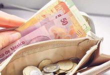 Avalan-que-salario-mínimo-no-se-fije-por-debajo-de-inflación