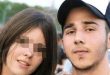 Reiteran-condena-de-71-años-a-Diego-Santoy-por-matar-a-dos-menores