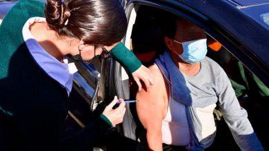 Revelan-los-puntos-de-vacunación-Covid-19-en-Tijuana