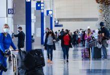 EU-pide-a-ciudadanos-no-viajar-a-México-en-Semana-Santa