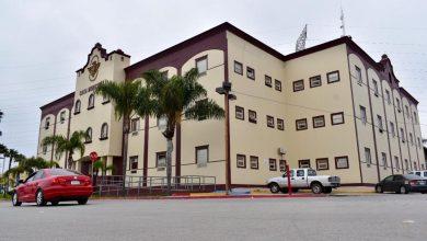 1-y-3-de-mayo-suspenderan-actividades-en-ayuntamiento-de-rosarito