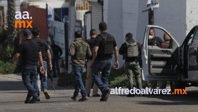 tijuana-y-ensenada-entre-las-ciudades-mas-violentas-del-mundo