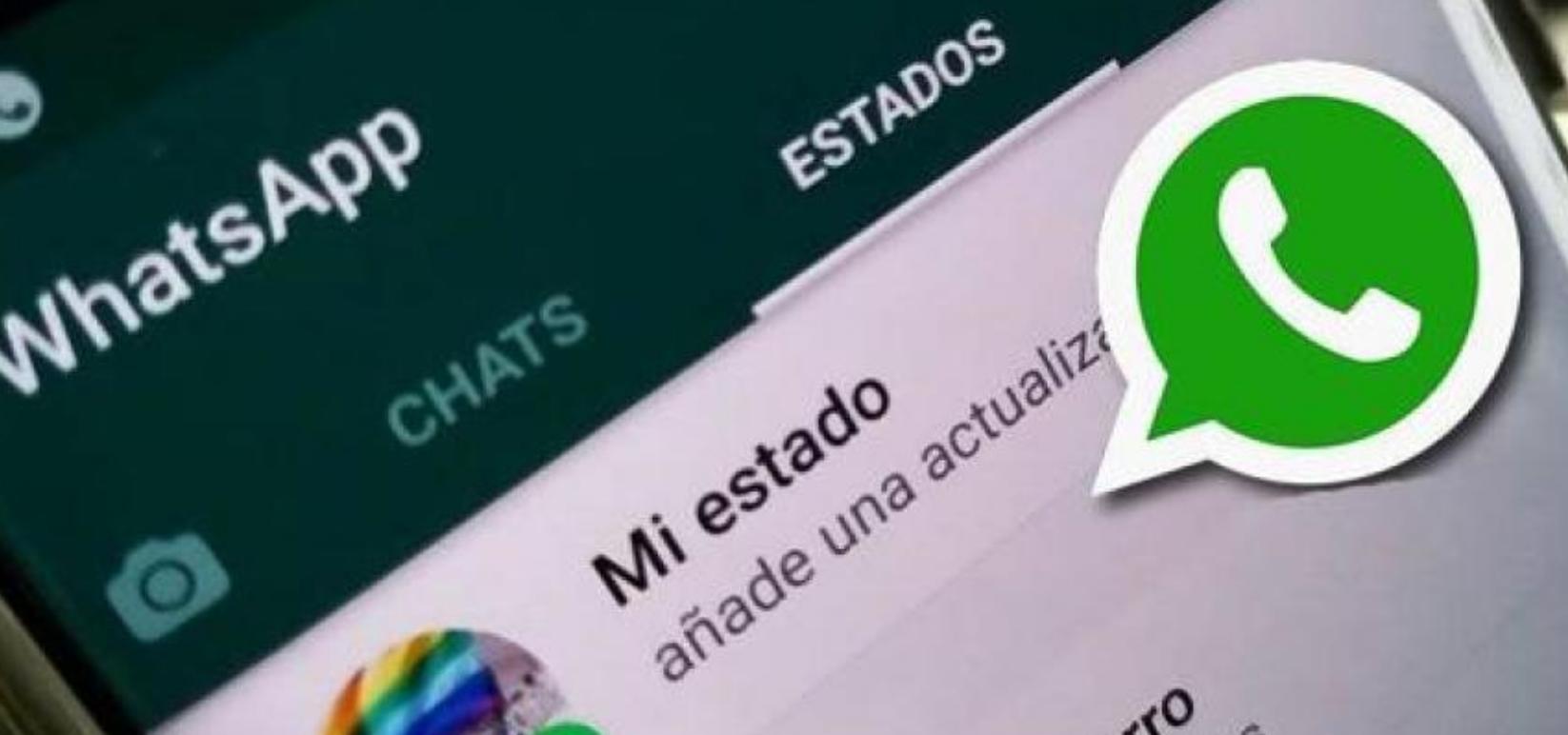 como-agregar-musica-a-tus-stories-de-whatsapp