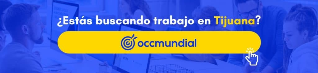 bolsa de trabajo occmundial https://bit.ly/3avICOF