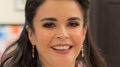 Brenda-Ruacho-devolverá-6.8-millones-de-pesos-al-DIF