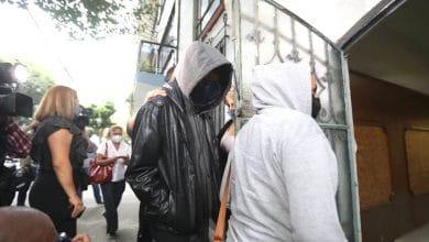 Adolescente-que-acusa-a-Saúl-Huerta-fue-abusado-y-drogado