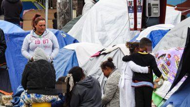 Gobiernos-atienden-conflicto-migratorio-en-El-Chaparral