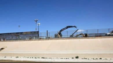 Cancelan-contratos-para-construir-muro-fronterizo-de-Trump