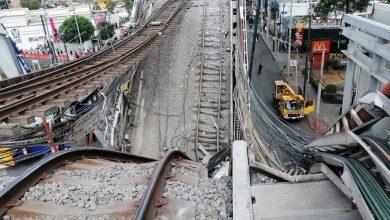 suben-a-26-los-decesos-por-el-colapso-de-la-linea-12-del-metro