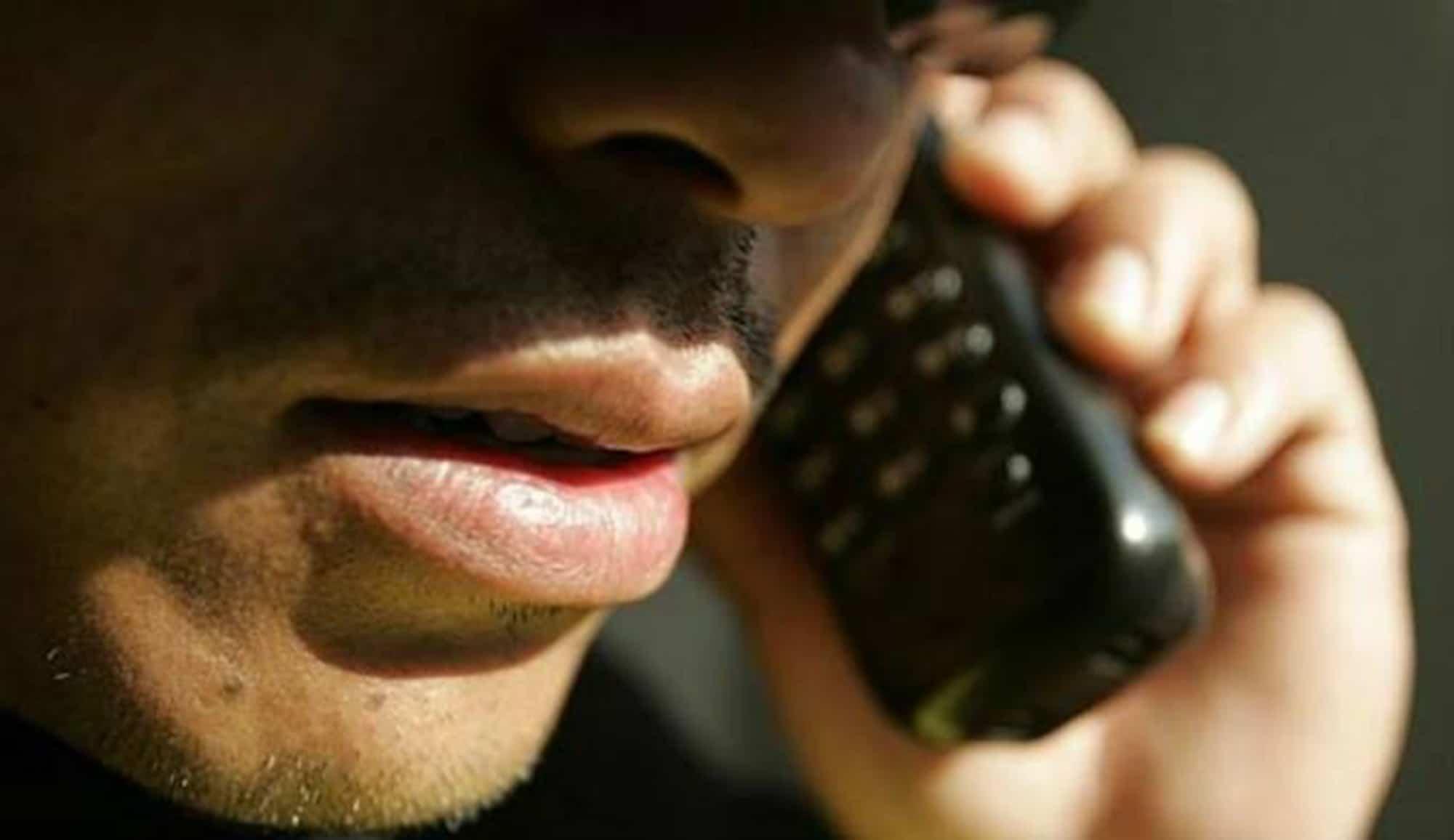 organismos-empresariales-llaman-a-no-caer-en-extorsiones-telefonicas
