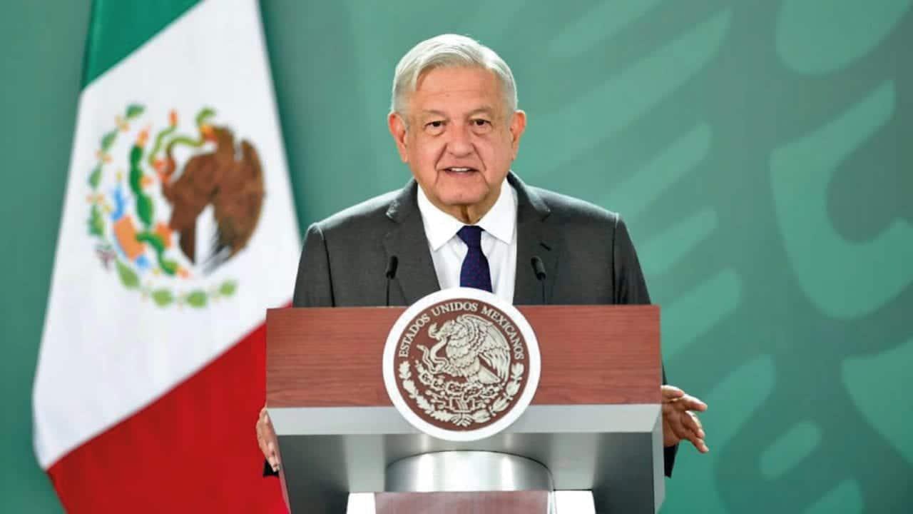 en-octubre-todas-y-todos-los-mexicanos-estaran-vacunados-amlo