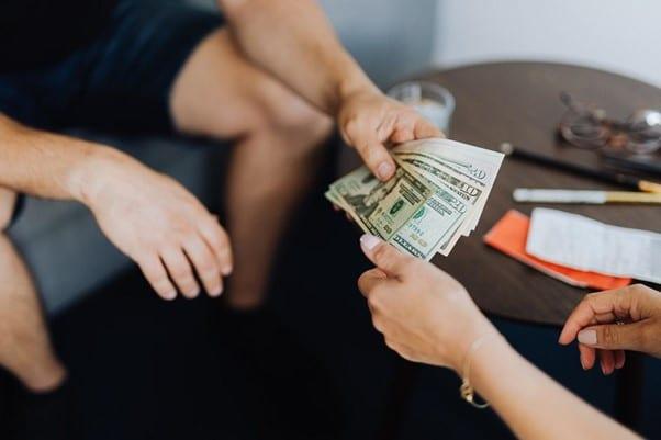 condusef fraude en puerta dinero de préstamos