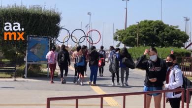 recula-el-inde-baja-california-si-va-a-la-olimpiada-nacional