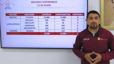 llegaran-43-mil-vacunas-empezaran-a-vacunar-de-50-a-59-en-tijuana