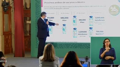 hoy-se-inicia-la-vacunacion-transfronteriza-entre-tijuana-y-san-diego