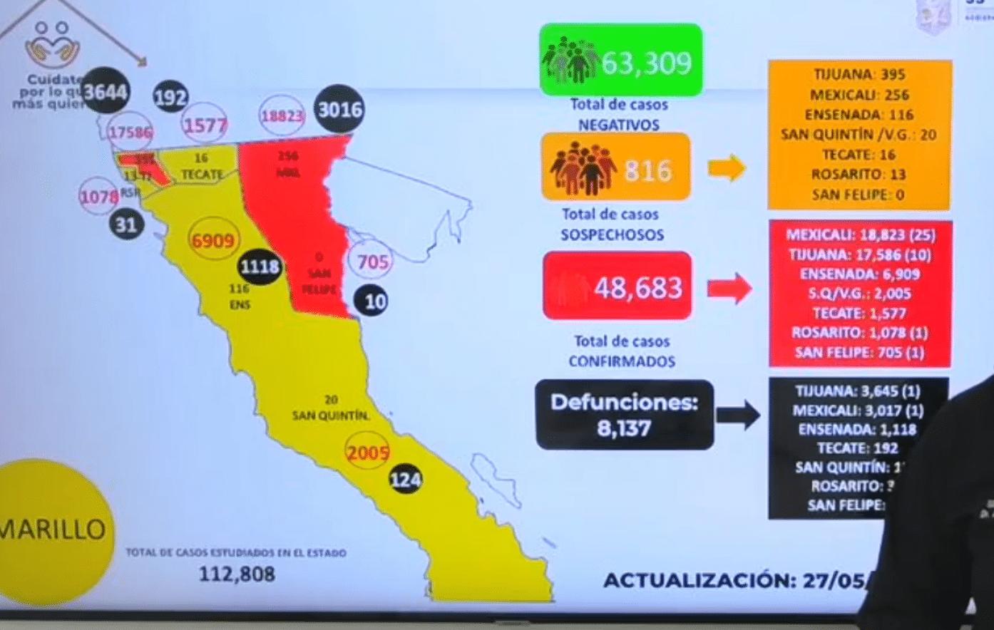 bc-seguira-en-amarillo-a-excepcion-de-mexicali