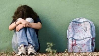 escuelas-de-baja-california-forman-red-de-abuso-sexual-de-menores