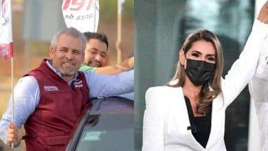 Ramírez-y-Salgado-se-registran-como-candidatos-por-gubernaturas