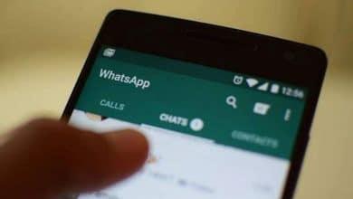 Cómo-escuchar-rápido-audios-de-Whatsapp-y-transcribirlos-a-texto