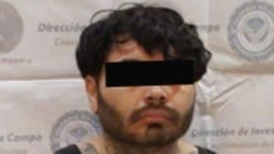 Arrestan-a-El-Wachis-del-Cártel-de-Sinaloa