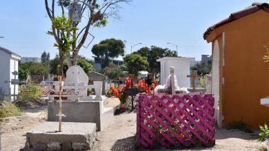 en-rosarito-permitiran-entrada-al-panteon-este-10-de-mayo