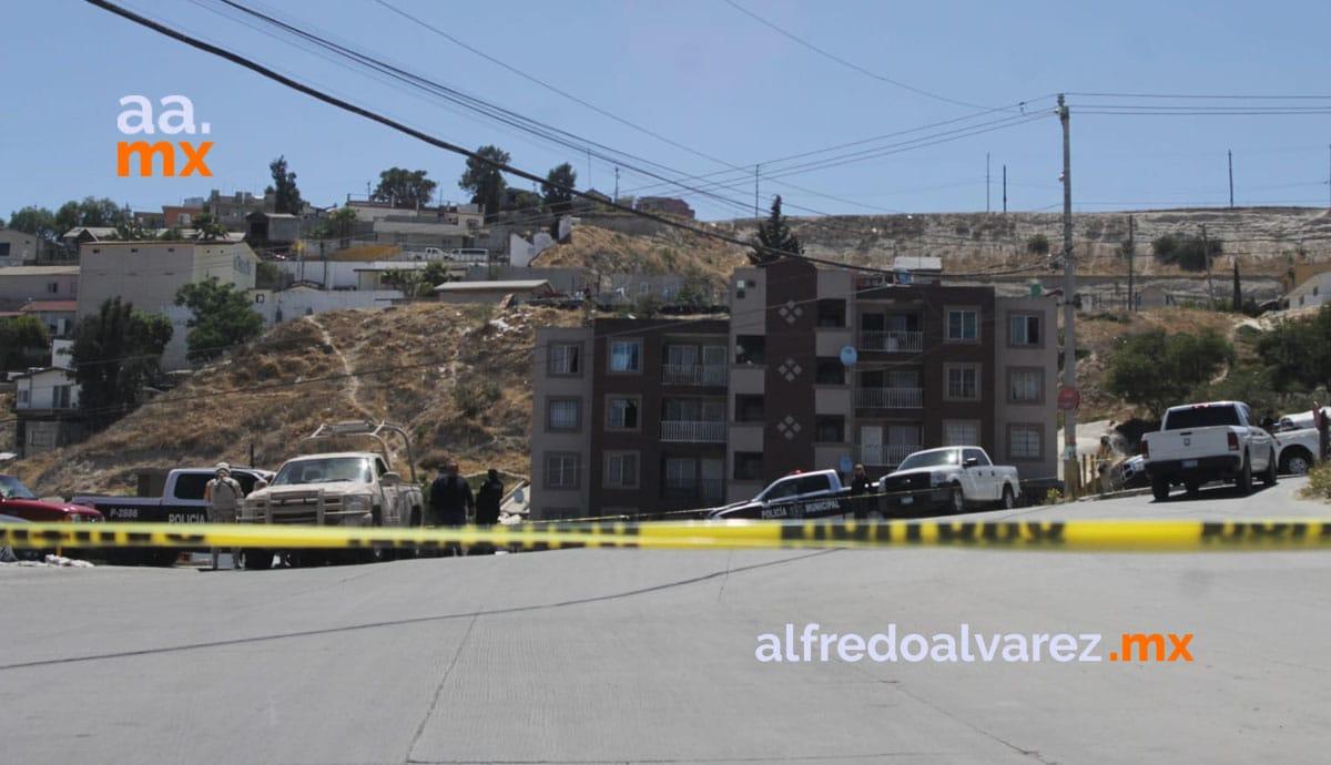 Dos-asesinados-hallan-restos-humanos-en-Tijuana