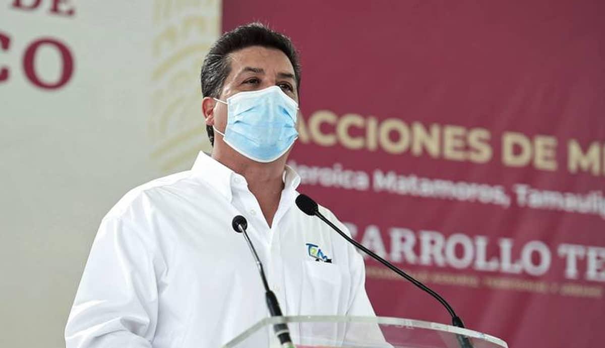 Giran-orden-de-aprehensión-contra-el-gobernador-García-Cabeza-de-Vaca